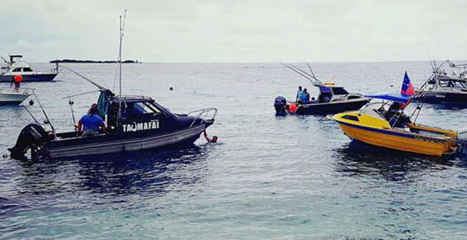 Savaii_Game_Fishing