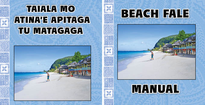 beachFaleManual